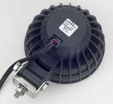 Indicatore luminoso di indicatore caldo del lato di vendita /Reflector/LED Lb-606 interno