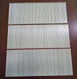 Clavos Shaped de F, clavos de acero de F, clavos de Brad