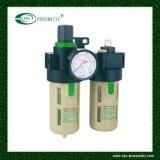 De Regelgever van de Filter van de Lucht van Airtac van het Smeermiddel (SMEERMIDDEL)
