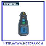 Tachymètre de DT-6234B T/MN