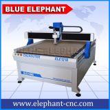Ranurador del CNC para Advetising, CNC cristalino del ranurador de la máquina de grabado