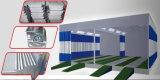Станция/будочка приготовление уроков стандартного славного качества Ce автоматические