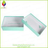 Papierverpackenschuh-Kasten der Qualitäts-2016