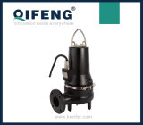 Bomba sumergible de aguas residuales Agua (WQ65-15-5.5)