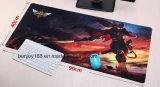 Циновки изготовленный на заказ коврика для мыши крупноразмерные Desktop, ый коврик для мыши разыгрыша