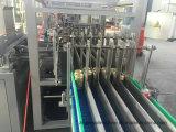 De Verpakkende Machine van de Flessen van het Karton van de hoge snelheid