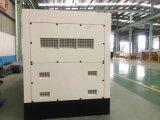 Хороший генератор цены 500kw Cummins тепловозный для сбывания (KT38-G) (GDC625*S)