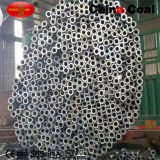 Uso combinado cavidade galvanizado da segurança da sustentação do túnel da escora