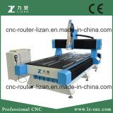 Cnc-Fräsmaschine Nm-48