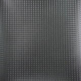 PVC Tarpaulin für Covering (HL31)
