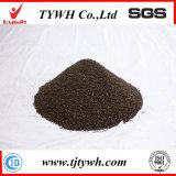 Calcium Carbide 295L / Kg CAC2 Direct Factory