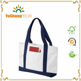 600d Nylon Colorful Shopping Bags、Highquality Tote Shopping Bags