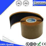 Insulating impermeabile Tape per The Conductor Joint per Overhead Lines
