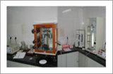 Hoher Quanlity Stahlsand Gl25 für OberflächenDerusting