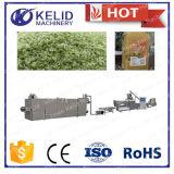 Da alta qualidade extrusora artificial automática do arroz completamente