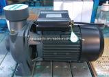 Similar com a bomba de água centrífuga elétrica 1.5kw de Shimge Hf/6br /2HP