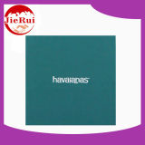 Haltbares Highquality Microfiber Glasses Cleaning Cloth für Sale