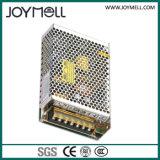 Электрическое электропитание AC/DC (ый DC входного сигнала AC) от 15W~600W