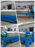 De de hoge Efficiënte Apparatuur van de Verwerking van het Vismeel/Machine van het Vismeel