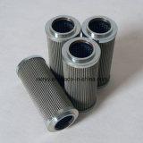 De niet-geweven Filter van de Filter van het Metaal Gesinterde Gevoelde Roestvrij staal