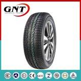 13 '' - 20 '' ökonomisches Passenger Car Tyre, PCR Tyre mit GCC