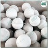 Sfera di riempimento di ceramica dell'allumina di alta qualità di 92%