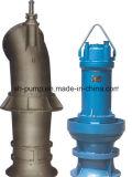 Zl Serien-gute Hohlraumbildung-Leistungs-Kraftwerk-Wasserstrom-Umwälzpumpe