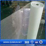 5mm*5mm het Netwerk van de Glasvezel van de Muur 145G/M2