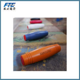 Mokuru Rollverのデスクトップフリップは圧力のもつれの落着きのなさの紡績工のおもちゃを取り除く