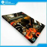 Buch-Katalog-Zeitschriften-Broschüre-Broschüren-Flugblatt-Blättchen-Flugschrift-Druckservice