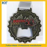 Medaglia per Amstel Goldrace 5c