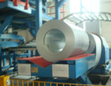 방화 효력이 있는 200 mm Polyurethane/PU 거품 샌드위치 찬 룸 위원회 특별히 수출을%s