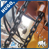 제조 손 드는 공구 2 톤 Nitchi 전기 체인 호이스트 두바이