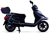 中国の供給の機能スクーターの長距離の安い電気スクーター