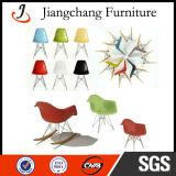 De Moderne Plastic Stoelen Eames van het huis voor Levering voor doorverkoop (jc-E59)