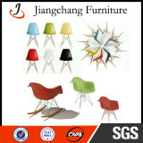 Modern casero Plastic Chairs Eames para Wholesale (JC-E59)