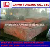 Forração de Formas de Forragem Forjada em Formas de Forjados com preço Favorável