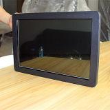Высокий монитор чувствительности HD миниый LCD с низкой ценой
