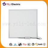 Luz del panel patentada exclusiva eléctrica de la TV-Tecnología LED del producto de Yili