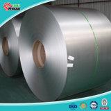bobina d'acciaio galvanizzata preverniciata 0.23-1.0mm