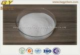 Лактат E481 натрия Ssl эмульсора еды высокого качества Stearyl