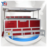 Machine de moulage de vide automatique de Ce/SGS/Co/FDA pour Plastic/PP/ABS