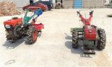 motocultor 10HP para la venta