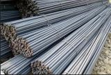steel HRB400 Ms 철사 로드