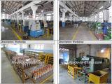 Dispositivo d'avviamento per YANMAR 2QM20 S114-815 2-2009-HI 18219