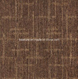 Antifouling Jacquard Carpet Tiles