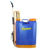 16litre Jacto Brass Pump Knapsack Hand Sprayer