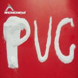 Цена по прейскуранту завода-изготовителя Sg-5 смолаы поливинилового хлорида (смолаы PVC)
