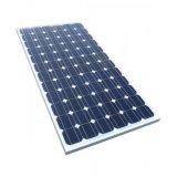 Panneau solaire mono 210W pour le système d'alimentation solaire de sur-Réseau