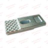 콘테이너 이음쇠를 위한 밴 Clamp Plate